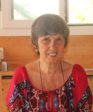 Sonia Coutinho, Senior Trainer em Bioissíntese, especializada em Psicoterapia infanto-juvenil professora da formação